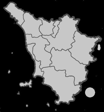 Www Cartina Toscana.Valore Immobili Mappa Toscana